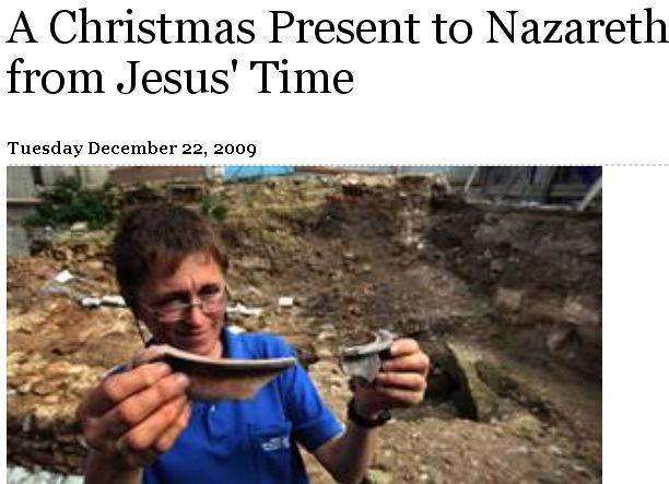 kommt jesus wieder
