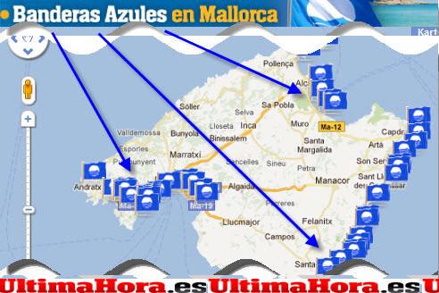 Palma De Mallorca Ibiza Von Wegen Ballermann Mensaje De Ultima