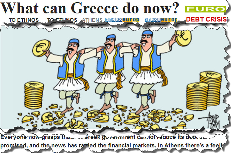 euro erholt sich