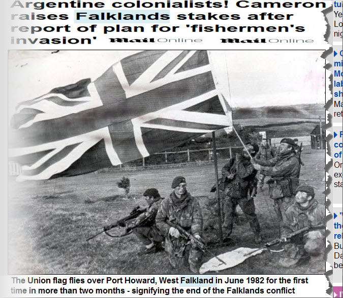 the falkland war and the uk forces The falklands war or the malvinas war (spanish: guerra de las malvinas), was an armed conflict between argentina and the united kingdom over the falkland islands, also known in spanish as the islas malvinas, between march and june of 1982  image file history file links uk_flag_large.