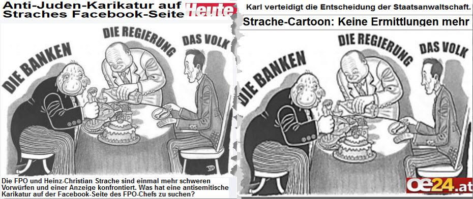 österreich Bleibt Zwar Neutral Kämpft Aber Um Den Erhalt Seines