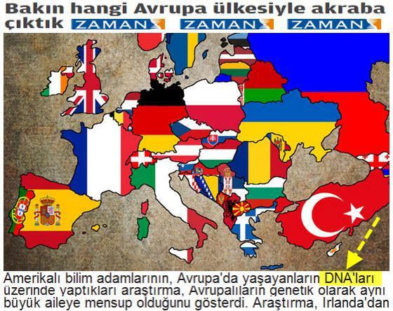 mauer zwischen türkei und syrien