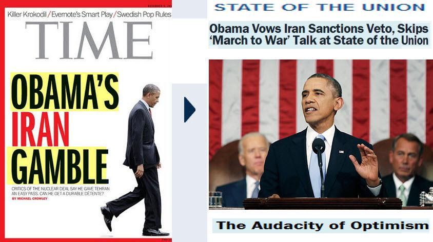 barack obama lebenslauf kurz englisch